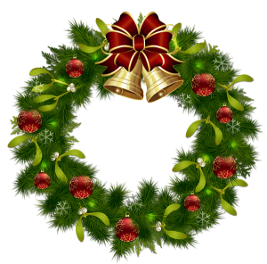 48-christmas_png_ornament_clipart
